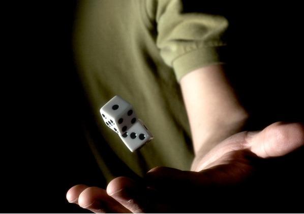 Bet online bad beat jackpot