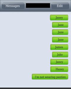 Drunk text fails 3 dailysmash co uk