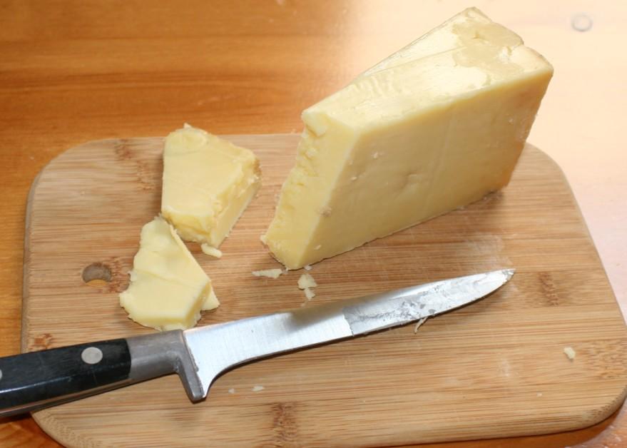 Somerset-Cheddar